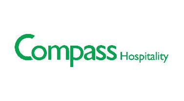 compass-client