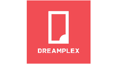 dreamplex-client