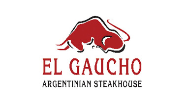 gaucho-client