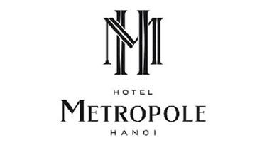 metropole-client