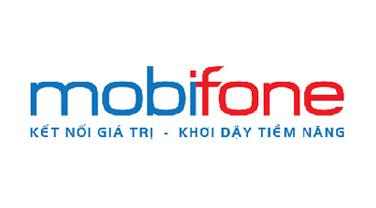 mobi-client