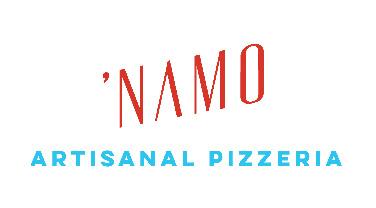 namo-client