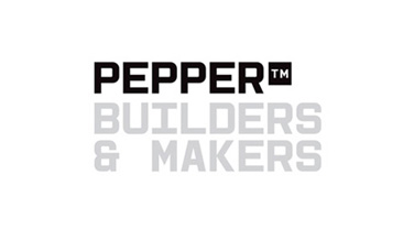 pepper-client