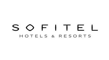 sofitel-client