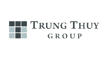 trungthuy-client