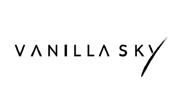 vanilla-client
