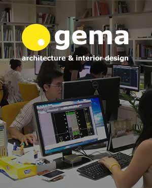 Gema Corporate